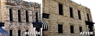 BA Stone Building.jpeg