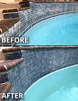 BA Pool Tile.jpeg