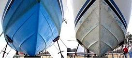 BA Boat.jpeg