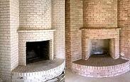 Brick Fireplace.jpeg