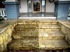 Stone Steps_edited.jpg