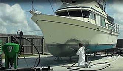 DB Boat.jpeg