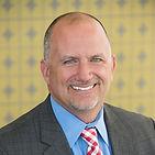Aaron Evans | Probate Lawyer | Evans Case Attorney in Denver, Colorado