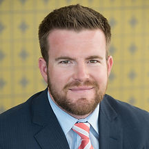 Tim Bounds | Estate Planning Lawyer | Evans Case Attorney in Denver, Colorado