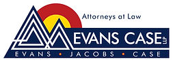 Evans-Case-Attorneys-at-Law-Denver-White