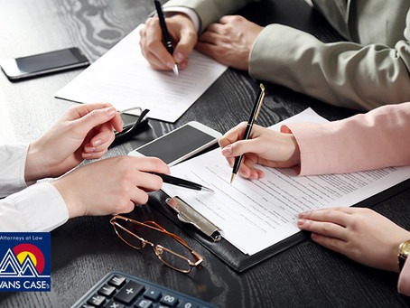 Do You Need to Hire an Estate Planning Attorney?