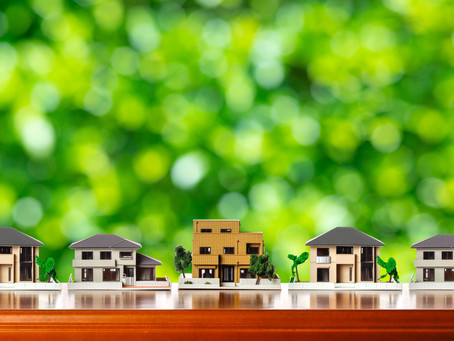How to Avoid Probate in Multiple States