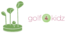 Golf4Kidz Huge Success