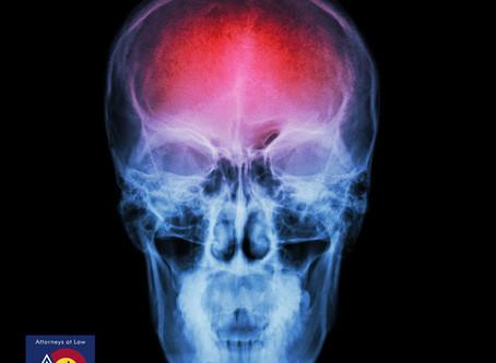 National Brain Injury Awareness Day