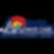Evans-Case-Denver-Probate-Lawyers-Logo-S