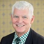 John Case | Civil Lawyer | Evans Case Attorney in Denver, Colorado