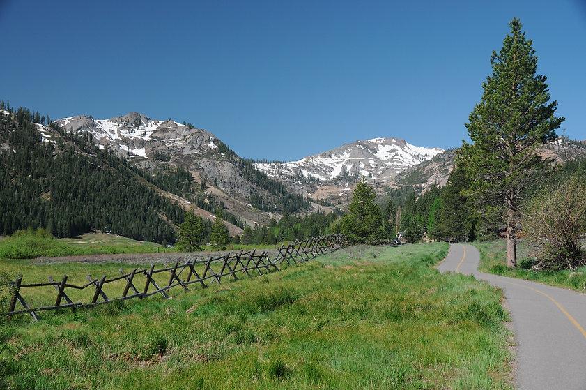 sqaw valley.jpg