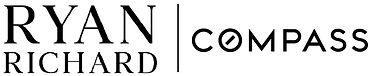 RR_2020-Logo_BLK_Compass (1).jpg