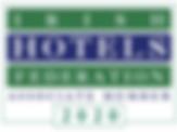 IHF Associate Member Logo 2020.jpg