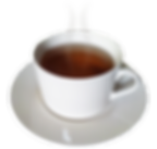 the-cup-2360104_960_720.png