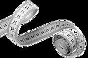 metre-ruban-png-2.png