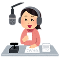 radio_dj_woman2.png