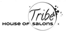 Logo-Tribe House of Salons_edited.jpg