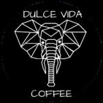tribe salons dulce vida coffee.png