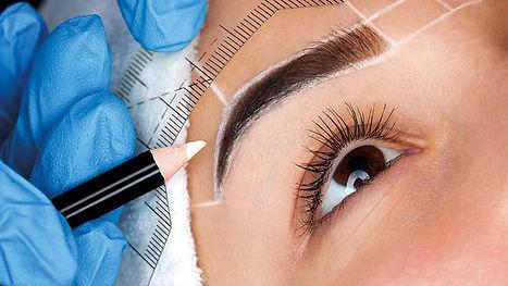 microblading gilbert razd brows