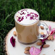 rose-latte.jpg