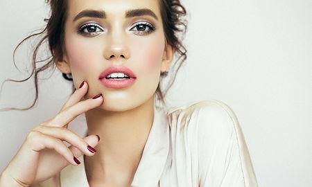 gorgeous brows gilbert az