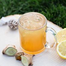 ginger-lemon.jpg