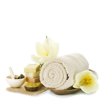 spa_png_1281267.png