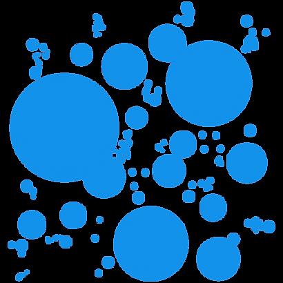 PNGPIX-COM-Bubbles-PNG-Transparent-Image