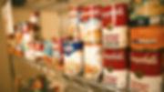 food-pantry-image_edited.jpg