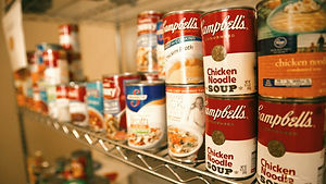 food-pantry-image_edited.jpg