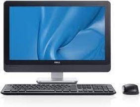 Dell all in one.jpg