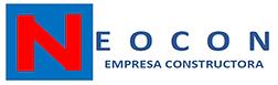 Neocon Empresa Constructora