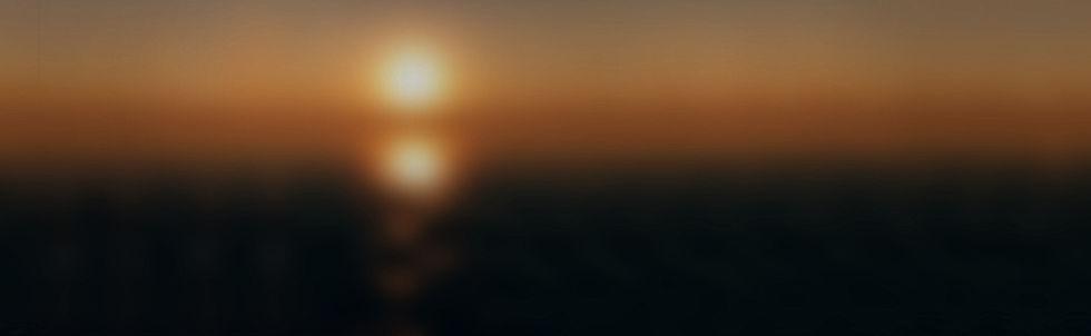 IC site banner blur .jpg