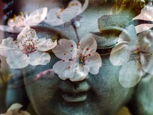 A Spiritual Solution to Low Self-Esteem
