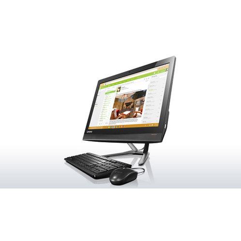 """21.5"""" Lenova Düz Barkod Bilgisayarı"""
