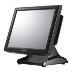 """15"""" Dokunmatik Ekranlı Barkod Bilgisayarı"""