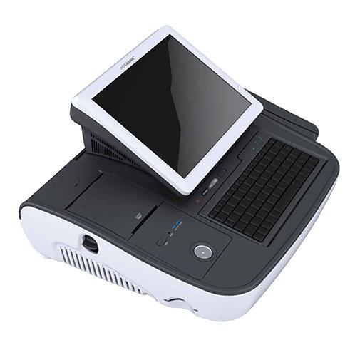AnyShop Minio2 Pos Yazıcılı Pc