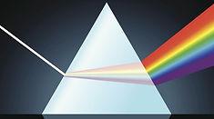 El-espectro-visible-de-luz.jpg