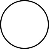 circleoutline_edited.png