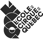 logoedc-banner-3.png