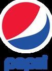 2000px-pepsi-logo-2014-svg.png