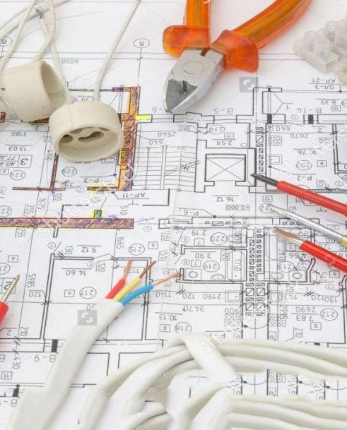 elektrik-proje-1024x609.jpg