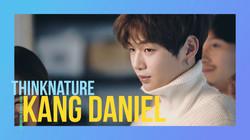 think nature X kang daniel3