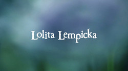 Lolita Lempicha