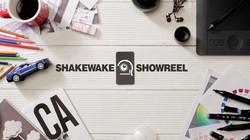 SHAKEWAKE SHOWREEL_02