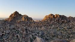 Rocks, Rocks and More Rocks!