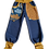 Thumbnail: pantalon évolutif minty