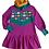 """Thumbnail: robe jupette """"pomme d'api"""""""