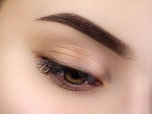 Powder brows.jpg